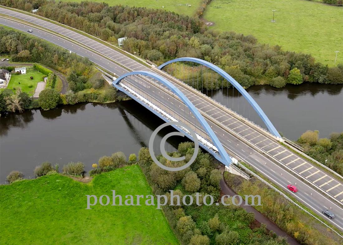 Toome Bridge